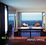 100 Top Houses From Down Under (100 of the Worlds Best) (2006-12-15)