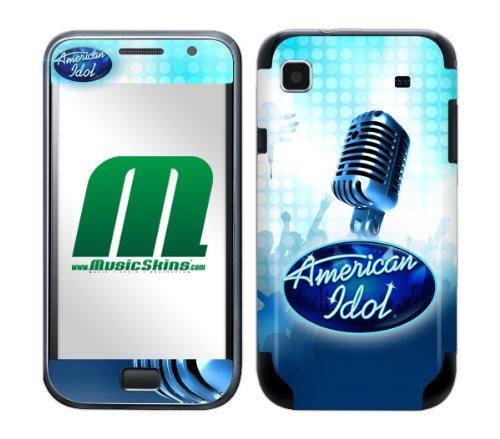musicskins-american-idol-mic-skin-para-samsung-galaxy-s-international-gt-i9000