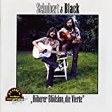 Songtexte von Schobert & Black - 'Höherer Blödsinn, die Vierte'