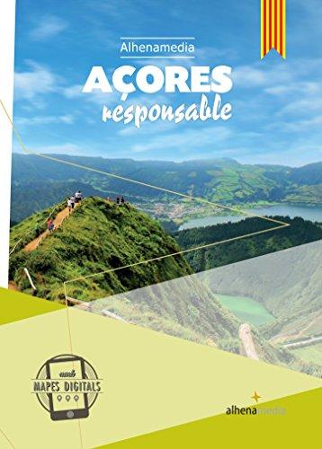 Açores ( catalán) (Alhenamedia Responsable)