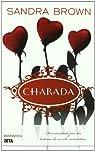 CHARADA par Brown