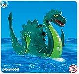 PLAYMOBIL 7864 - Seeungeheuer Nessie
