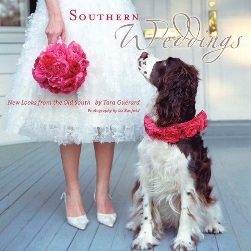 southern-weddings-new-looks-from-the-old-south-by-tara-guerard-2006-12-08