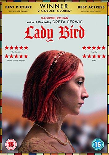 lady-bird-edizione-regno-unito