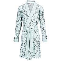 Veraluna Mira, Kimono Donna