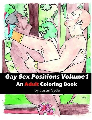 gay gang porn