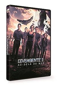 """Afficher """"Divergente 3"""""""