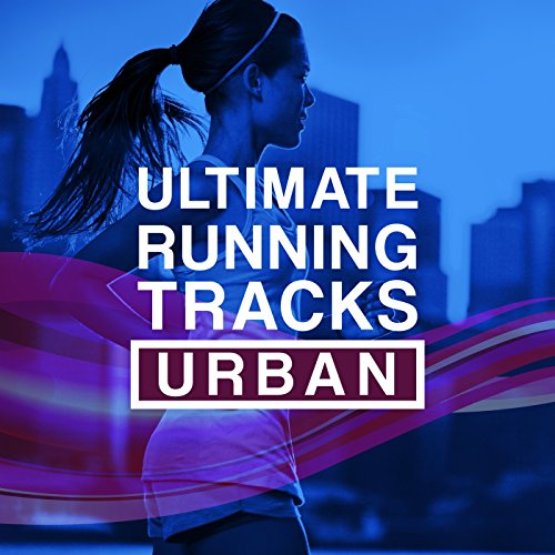 Ultimate Running Tracks - Urba...
