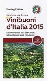 Vini buoni d'Italia 2015