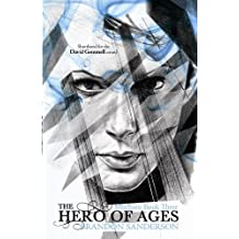 The Hero of Ages: Mistborn Book Three