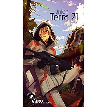 Terra 21