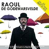 La Selection Raoul de Godewarsvelde