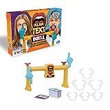 Hasbro Gaming E1917100 - Klartext Duell Partyspiel