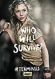 """The Walking Dead Série Tv Impression Photo Poster Art Beth Greene Emily Kinney 025 (A5-A4-A3) - A3 - Qualité professionnelle photographies imprimées sur papier photo glacé Premium - Nouvelle Version - Prints4U - A3 - Large - (12 """" X 17 """") - Artiste T..."""