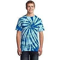Port & Company -  T-shirt - Uomo - Axle Auto