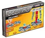 Geomag 726 - Mechanics, 103 pcs