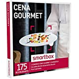 SMARTBOX - Caja Regalo - CENA GOURMET - 175...