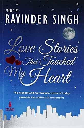 Love-Stories-that-Touched-my-Heart