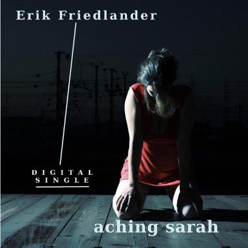Aching Sarah
