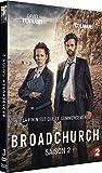 Broadchurch. saison 2 | Strong, James. Réalisateur