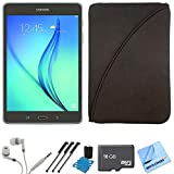 Samsung Galaxy Tab A  Tablet (9.7 inch,16GB, Wi-Fi Only) Smoky Titanium)