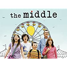The Middle - Staffel 6
