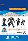 Anthem  Legion of Dawn-Edition Upgrade - PS4 Download Code - deutsches Konto