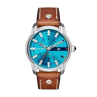 Reloj – Diesel – Para Hombre – DZ1815