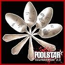 Silverspoon 2.0 [DE Import] [Import anglais]