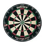 #8: Unicorn Eclipse Pro Dart Board