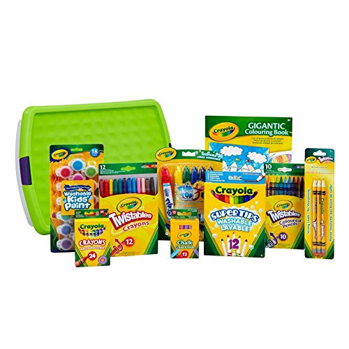 crayola-ultimate-tub-of-colour