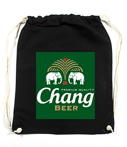 chang-beer-sac-de-gym-noir-certified-freak