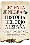 https://libros.plus/la-leyenda-negra-historia-del-odio-a-espana/