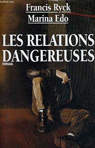 Les Relations Dangereuses