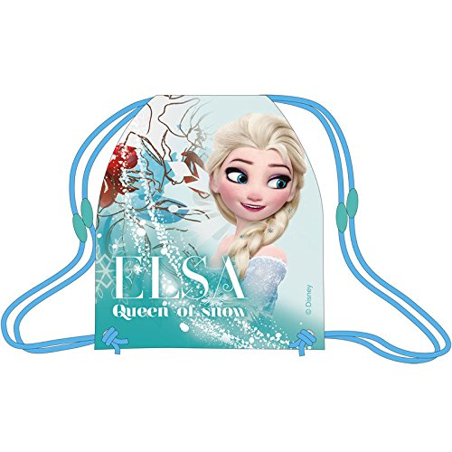 sack-backpack-41cm-disney-frozen