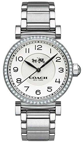 coach-14502396-reloj-de-damas