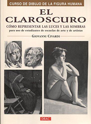 El claroscuro por Giovanni Civardi