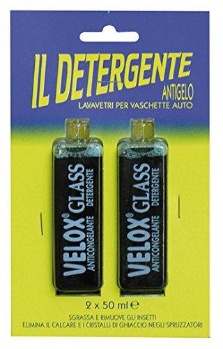 liquido-lavavetri-crx-il-detergente