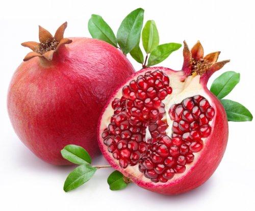 organic-heirloom-30-pomegranate-seeds-punica-granatum-shrub-small-fruit-tree-red-omi-f85