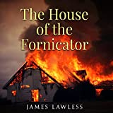 The House of the Fornicator