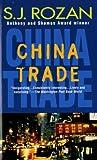 China Trade: A Bill Smith/Lydia Chin Novel (Lydia Chin, Bill Smith Mystery)