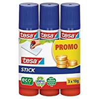 Tesa Stick ecoLogo Triangle
