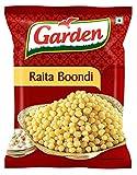 #10: Garden Raita Boondi, 160g