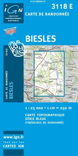 3118e Biesles