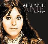 Melanie - the Album