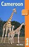 Cameroon (Bradt Travel Guides)