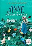 Anne de Green Gables (Portuguese Edition)