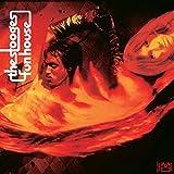 The Stooges: Fun House [Vinyl LP] (Vinyl)