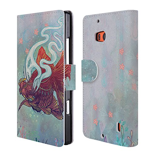 official-mat-miller-jewel-oceans-leather-book-wallet-case-cover-for-nokia-lumia-icon-929-930