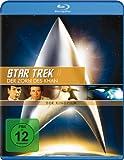 Star Trek Der Zorn kostenlos online stream